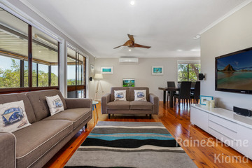 Recently Sold 27 Meehan Drive, KIAMA DOWNS, 2533, New South Wales