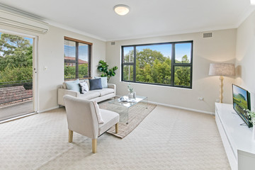 Recently Sold 6/5 Harrison Street, CREMORNE, 2090, New South Wales