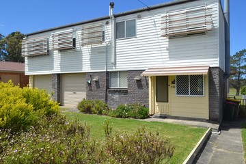 Recently Sold 139 Waratah Crescent, SANCTUARY POINT, 2540, New South Wales