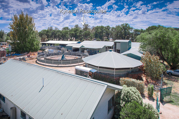 Recently Sold 15-17 Jeffrey Street, KYNETON, 3444, Victoria
