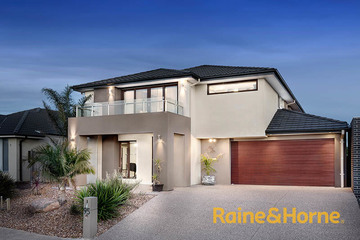 Recently Sold 95 Mountainview Boulevard, CRANBOURNE NORTH, 3977, Victoria