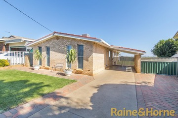 Recently Sold 3 Leonard Street, DUBBO, 2830, New South Wales