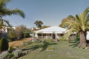Recently Sold 3 Dorothy Ave, FALCON, 6210, Western Australia