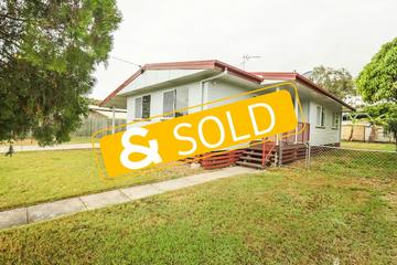 Recently Sold 21 McCray Street, BARNEY POINT, 4680, Queensland