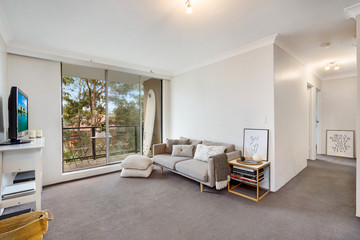 Recently Sold 3D/39-41 Penkivil Street, BONDI, 2026, New South Wales