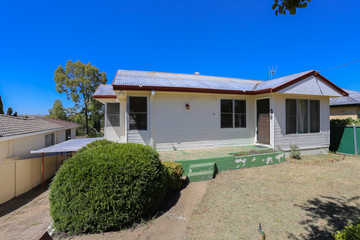 Recently Sold 40 Rose Street, SOUTH BATHURST, 2795, New South Wales