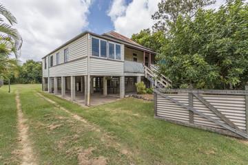 Recently Sold 92 Princess Street, BUNDABERG EAST, 4670, Queensland