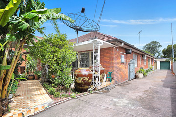 Recently Sold 212 Addison Road, MARRICKVILLE, 2204, New South Wales