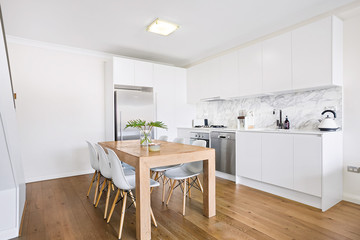 Recently Sold 43/115-117 Constitution Road, DULWICH HILL, 2203, New South Wales