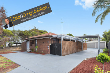 Recently Sold 171 DOUGLAS ROAD, DOONSIDE, 2767, New South Wales
