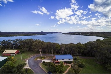 Recently Sold 14 VIRGINIA PARADE, RUSSELL ISLAND, 4184, Queensland