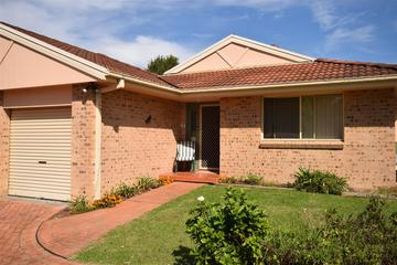 Recently Sold 7/8a Rendal Avenue, NORTH NOWRA, 2541, New South Wales
