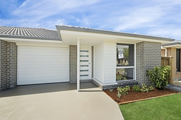 Recently Sold 4 Brittania Drive, TANILBA BAY, 2319, New South Wales
