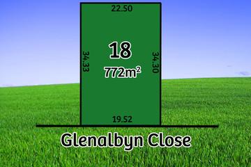Recently Sold 18 Glenalbyn Close, STRATHALBYN, 5255, South Australia