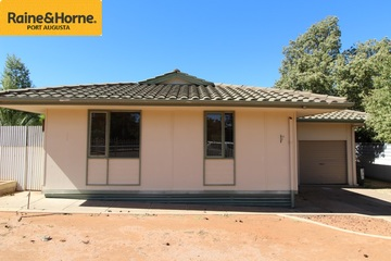 Recently Sold 95 Hurcombe Crescent, PORT AUGUSTA WEST, 5700, South Australia