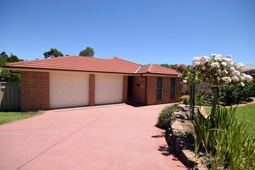 Recently Sold 15 Emerald Drive, MEROO MEADOW, 2540, New South Wales