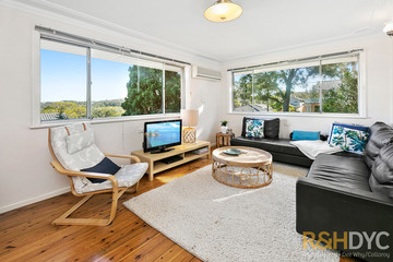 Recently Sold 7 Baree Place, WARRIEWOOD, 2102, New South Wales