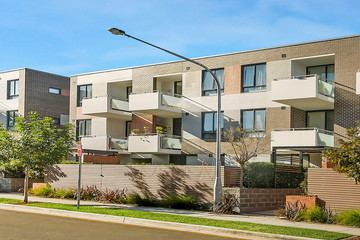 Recently Sold 4/24 VICTA ST, CAMPSIE, 2194, New South Wales