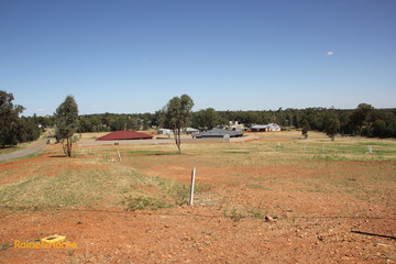 Recently Sold 148 Mirrool Street, COOLAMON, 2701, New South Wales
