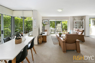 Recently Sold 11/2-10 Jenkins Street, COLLAROY, 2097, New South Wales