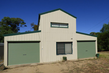 Recently Sold Lot 8 Rose Street, WOMBAT, 2587, New South Wales