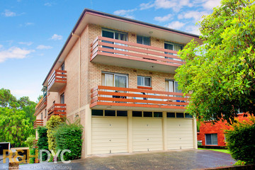 Recently Sold 7/15 Lismore Avenue, DEE WHY, 2099, New South Wales