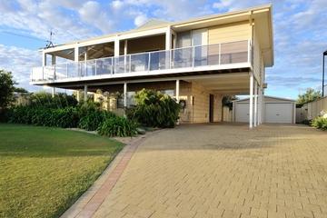 Recently Sold 1 Hooghly Street, MADORA BAY, 6210, Western Australia