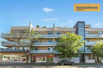 Recently Sold 7/284-290 Rocky Point Road, RAMSGATE, 2217, New South Wales