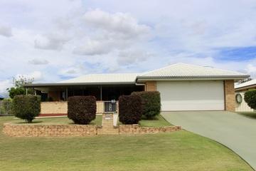 Recently Sold 10 Avocado Crescent, KINGAROY, 4610, Queensland