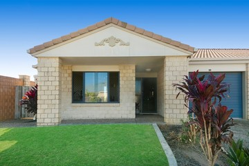 Recently Sold 11 161 COLBURN AVENUE, VICTORIA POINT, 4165, Queensland