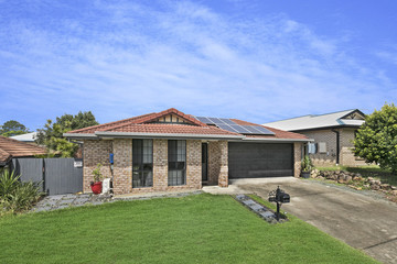 Recently Sold 25 TAWONGA STREET, HEMMANT, 4174, Queensland