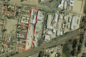 Recently Sold 16-20 ASHMONT AVENUE, ASHMONT, 2650, New South Wales