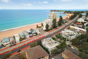 Recently Sold 12/1A Ramsay Street, COLLAROY, 2097, New South Wales