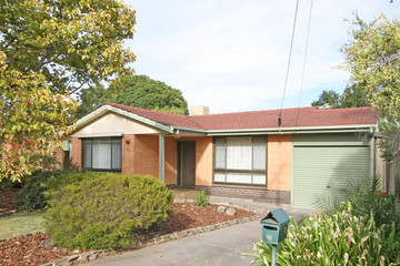 Recently Sold 29 Burns Court, MORPHETT VALE, 5162, South Australia