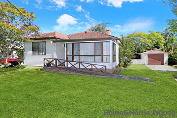 Recently Sold 16 Marathon Street, WYONG, 2259, New South Wales