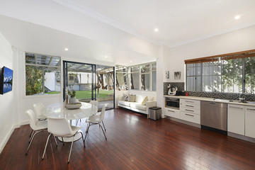 Recently Sold 112 Murriverie Road, NORTH BONDI, 2026, New South Wales