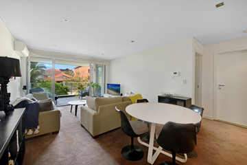 Recently Sold 16/65-75 Brighton Boulevard, BONDI BEACH, 2026, New South Wales