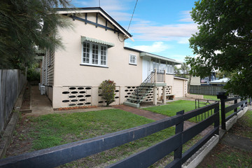 Recently Sold 15 Glendale Grove, MOOROOKA, 4105, Queensland