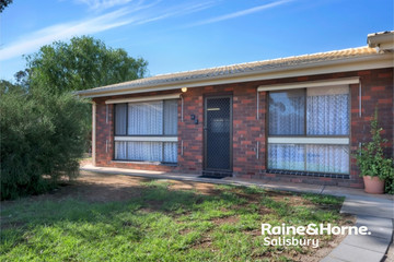 Recently Sold 4/59 Kings Road, SALISBURY DOWNS, 5108, South Australia