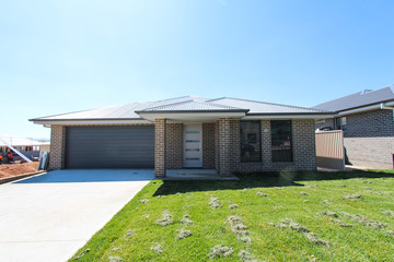 Recently Sold 25 Ignatius Place, KELSO, 2795, New South Wales