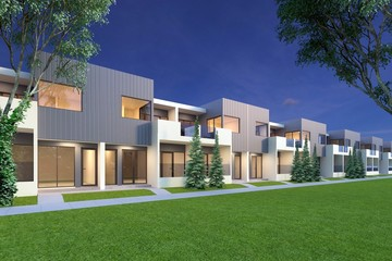 Recently Listed Lot 21 Central Park Way, CRANBOURNE, 3977, Victoria