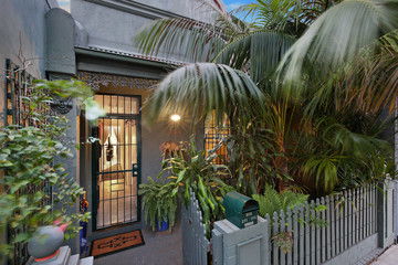 Recently Sold 309 Belmont Street, ALEXANDRIA, 2015, New South Wales