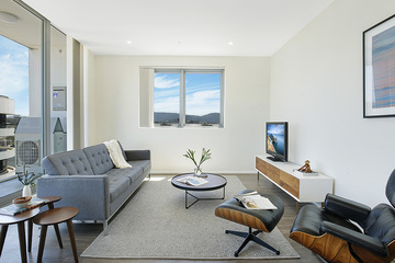 Recently Sold 1103/30 Burelli Street, WOLLONGONG, 2500, New South Wales