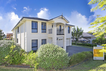 Recently Sold 7 Newport Terrace, MARDI, 2259, New South Wales