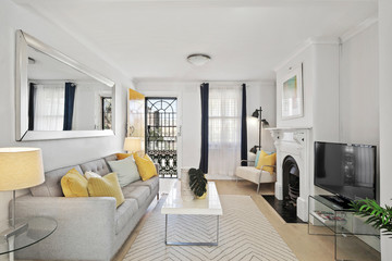 Recently Sold 71 Bedford Street, NEWTOWN, 2042, New South Wales