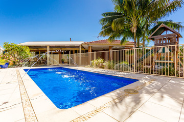Recently Sold 5 Hull Court, WAIKIKI, 6169, Western Australia