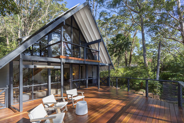 Recently Sold 49 Station Road, OTFORD, 2508, New South Wales