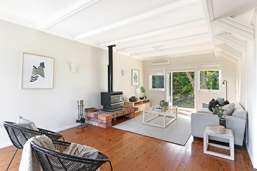 Recently Sold 53 Kenneth Road, MANLY VALE, 2093, New South Wales