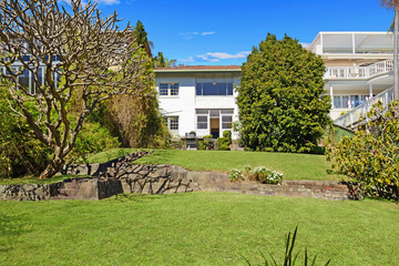 Recently Sold 55 Bundarra Road, BELLEVUE HILL, 2023, New South Wales
