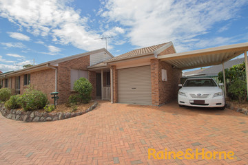 Recently Listed 4 Joanna Close, CHARLESTOWN, 2290, New South Wales
